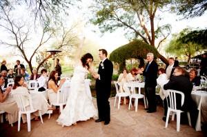 Farm-at-South-Mountain-Phoenix-Wedding-Reception