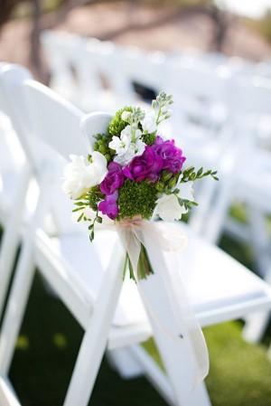 Flower-Aisle-Decor