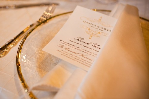 Formal-Menu-and-Place-Setting