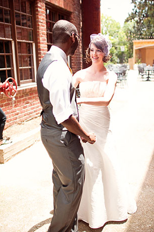 Foundry-Park-Athens-Wedding-Altmix-Photography-01