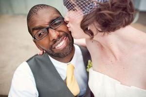 Foundry-Park-Athens-Wedding-Altmix-Photography-071
