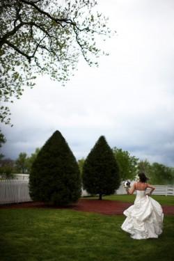 Franklin-TN-Wedding-Carnton-Plantation
