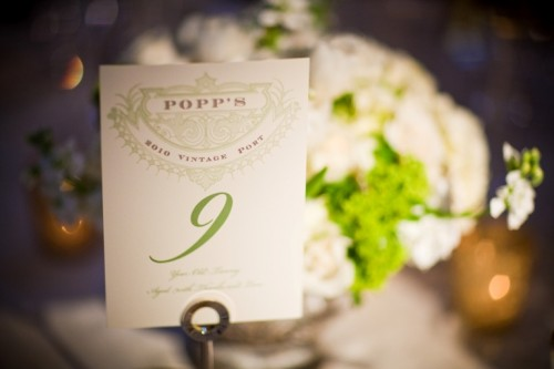 Green-Vineyard-Table-Number