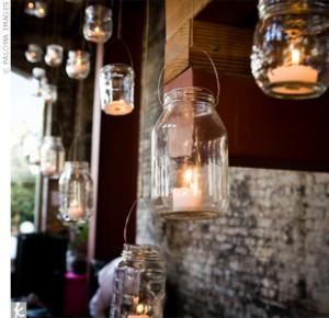 Hanging-Mason-Jars