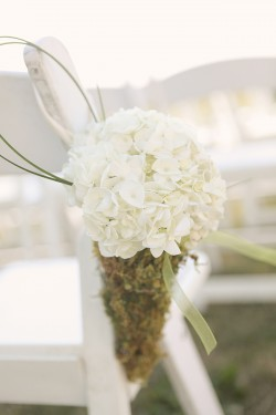 Hanging-Moss-Cone-with-Hydrangea