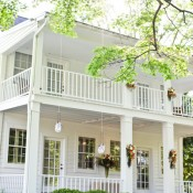 Historic-Cedarwood-Nashville-Wedding-Venues-18