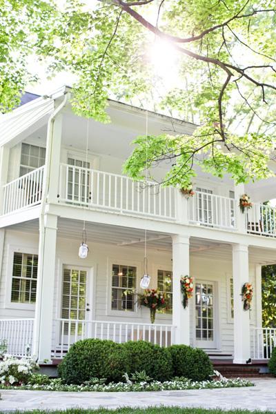 Historic-Cedarwood-Nashville-Wedding-Venues-18