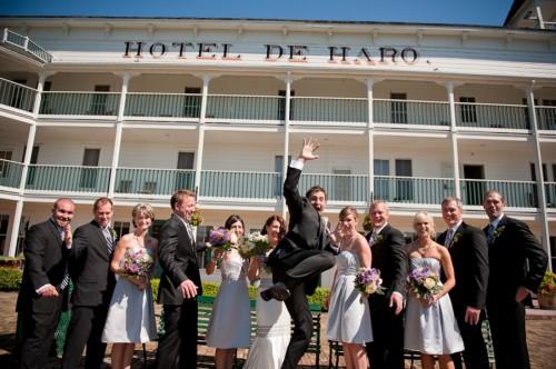 Hotel-Del-Haro