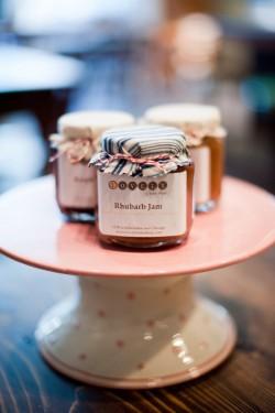 Jam-Wedding-Favor-Ideas