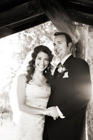 Jane-Zarzynski-Phoenix-Wedding-Photographer