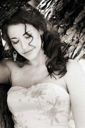 Jane-Zarzynski-Photography-Phoenix