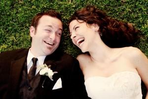 Jane-Zarzynski-Photography-Phoenix-Wedding-Photographer