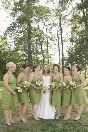 Jcrew-Cypress-Bridesmaid-Dress