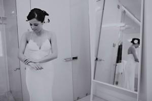 Lake-Havasu-Arizona-Wedding-Leigh-Miller-Photography-01