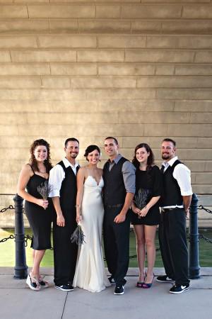 Lake-Havasu-Arizona-Wedding-Leigh-Miller-Photography-04