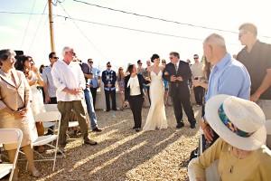 Lake-Havasu-Arizona-Wedding-Leigh-Miller-Photography-05