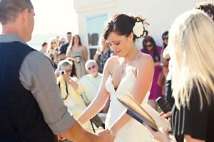 Lake-Havasu-Arizona-Wedding-Leigh-Miller-Photography-07