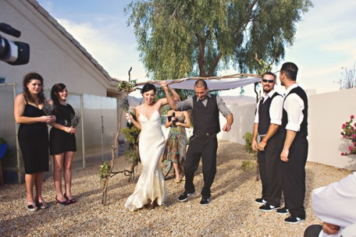 Lake-Havasu-Arizona-Wedding-Leigh-Miller-Photography-08