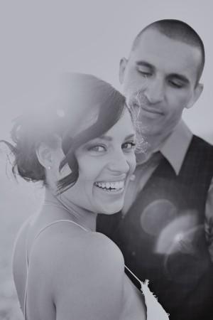 Lake-Havasu-Arizona-Wedding-Leigh-Miller-Photography-11