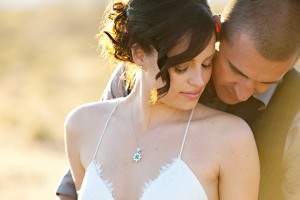 Lake-Havasu-Arizona-Wedding-Leigh-Miller-Photography-12