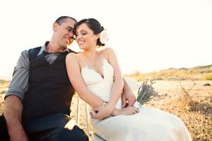 Lake-Havasu-Arizona-Wedding-Leigh-Miller-Photography-13