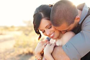 Lake-Havasu-Arizona-Wedding-Leigh-Miller-Photography-14
