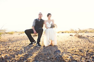Lake-Havasu-Arizona-Wedding-Leigh-Miller-Photography-15