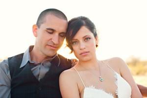 Lake-Havasu-Arizona-Wedding-Leigh-Miller-Photography-16