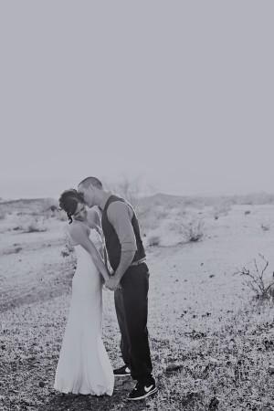 Lake-Havasu-Arizona-Wedding-Leigh-Miller-Photography-17