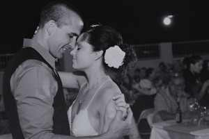 Lake-Havasu-Arizona-Wedding-Leigh-Miller-Photography-19