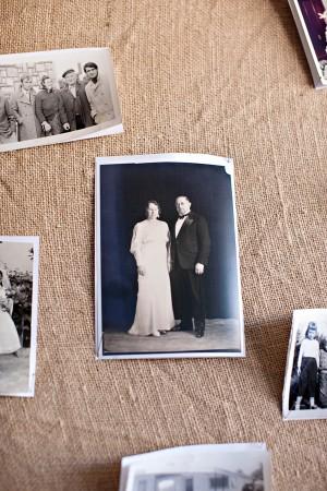 Lake-Havasu-Arizona-Wedding-Leigh-Miller-Photography-32