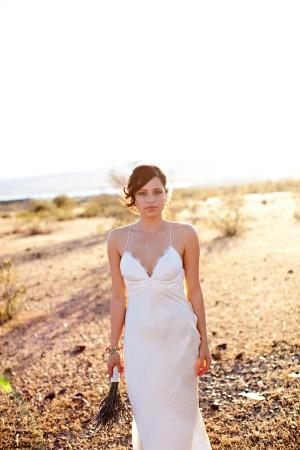 Lake-Havasu-Arizona-Wedding-Leigh-Miller-Photography-35