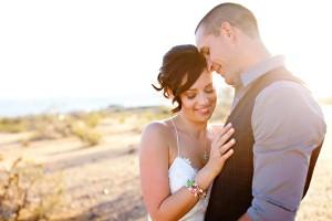 Lake-Havasu-Arizona-Wedding-Leigh-Miller-Photography-36