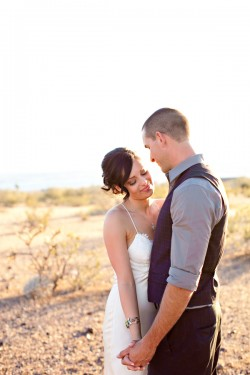 Lake-Havasu-Arizona-Wedding-Leigh-Miller-Photography-37