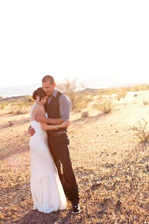 Lake-Havasu-Arizona-Wedding-Leigh-Miller-Photography-38
