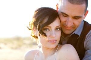 Lake-Havasu-Arizona-Wedding-Leigh-Miller-Photography-39