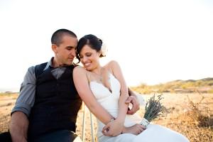 Lake-Havasu-Arizona-Wedding-Leigh-Miller-Photography-40