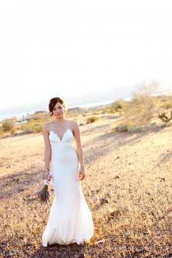 Lake-Havasu-Arizona-Wedding-Leigh-Miller-Photography-41