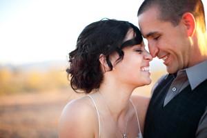 Lake-Havasu-Arizona-Wedding-Leigh-Miller-Photography-42