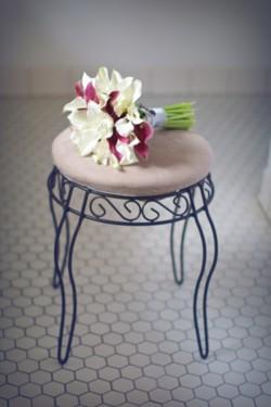 Lily-Garden-Bridal-Bouquet