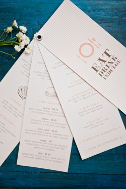 Lovely-A-Bakeshop-Chicago-Menu