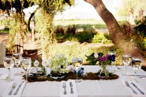 Moss-Wedding-Centerpiece