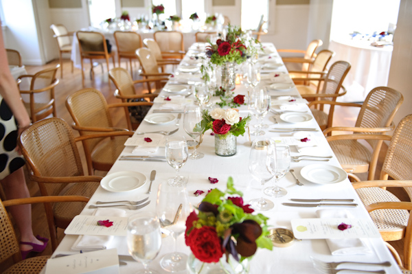 Nantucket-Reception-The-Chanticleer