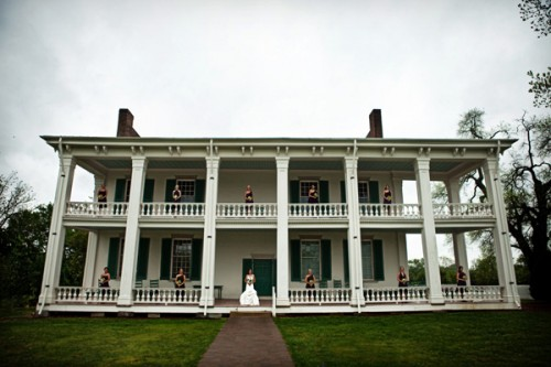Nashville-Plantation-Wedding