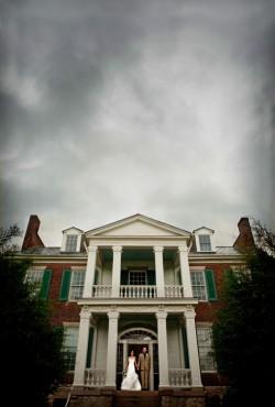 Nashville-Wedding-Carnton-Plantation