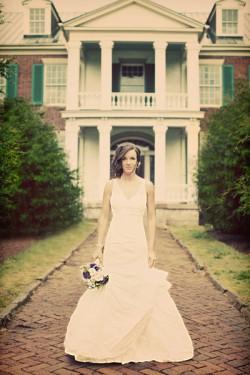 Nashville-Wedding-Photography-Leslee-Mitchell