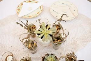 Natural-Wedding-Decor