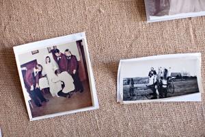 Old-Family-Photos-Wedding