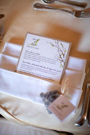 Orchid-Branch-Wedding-Stationery