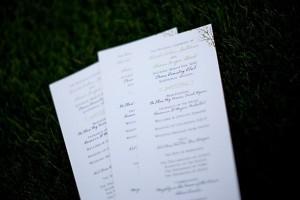 Orchid-Elegant-Wedding-Program